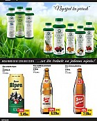 Istarski supermarketi katalog do 15.12.