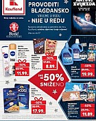 Kaufland katalog do 11.12.