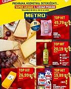 Metro katalog prehrana do 11.12.