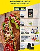 Metro katalog ugostitelji do 24.12.