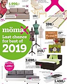 Momax katalog do 31.12.