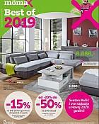 Momax katalog prosinac 2019