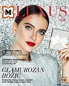 Muller katalog Luxus zima 2019