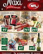 NTL katalog do 11.12.