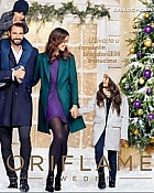 Oriflame katalog prosinac 2019