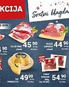 Pivac katalog Tjedna akcija do 29.12.