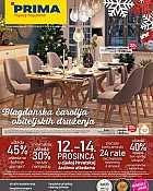Prima katalog prosinac 2019