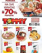 Tommy katalog do 11.12.