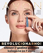 Avon katalog 2 2020