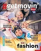 Hervis katalog Skijanje 2020