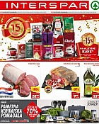 Interspar katalog do 4.2.