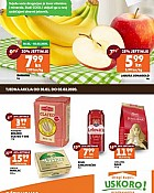 Istarski supermarketi katalog do 5.2.