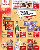 Kaufland katalog do 22.1.