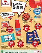 Kaufland katalog do 29.1.