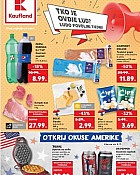 Kaufland katalog do 5.2.