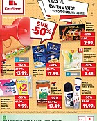 Kaufland katalog do 8.1.