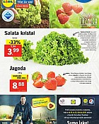 Lidl katalog tržnica do 22.1.