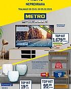 Metro katalog neprehrana do 5.2.