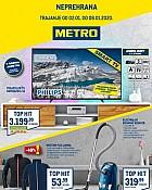 Metro katalog neprehrana do 8.1.