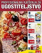 Metro katalog Ugostiteljstvo do 19.2.