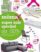 Momax katalog Super sale specijal do -50%
