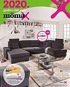 Momax katalog siječanj 2020