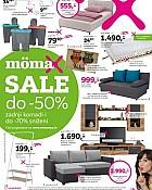 Momax katalog Sniženje do 13.1.