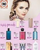 Muller katalog parfumerija do 5.2.