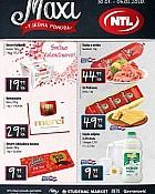 NTL katalog do 5.2.