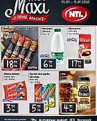 NTL katalog do 12.1.