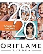 Oriflame katalog siječanj 2020