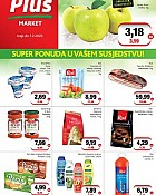 Plus market katalog do 1.2.