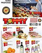 Tommy katalog do 29.1.