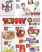 Tommy katalog do 5.2.