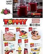 Tommy katalog do 8.1.