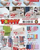 Tommy katalog Domaćinstvo siječanj
