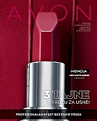 Avon katalog 4 2020