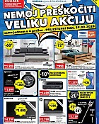 Harvey Norman katalog do 2.3.