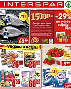 Interspar katalog do 10.3.