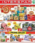 Interspar katalog do 18.2.