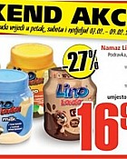 Interspar vikend akcija do 9.2.