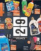 Kaufland akcija subota Top cijene