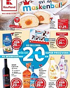 Kaufland katalog do 26.2.