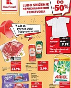 Kaufland katalog do 12.2.