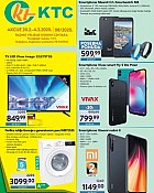 KTC katalog tehnika do 4.3.