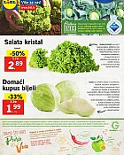 Lidl katalog tržnica do 26.2.