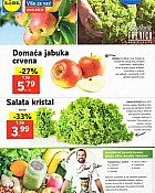Lidl katalog tržnica do 5.2.