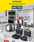 Metro katalog neprehrana do 4.3.