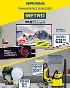 Metro katalog neprehrana do 19.2.