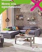 Momax katalog Nova era apartmana